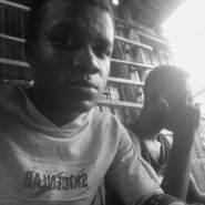eminif5's profile photo