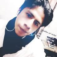 iverh589's profile photo