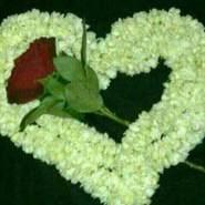 abdoalah112233's profile photo