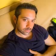 miguelv683's profile photo