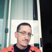 jacobv60's profile photo
