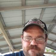 joshm381's profile photo