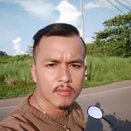 othaithano's profile photo