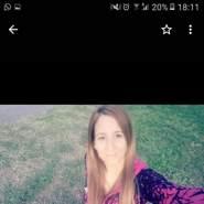 soledadj14's profile photo