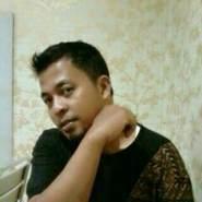 rusminil's profile photo