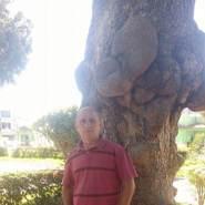 valdivanf's profile photo