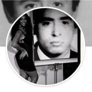 williamm1004's profile photo