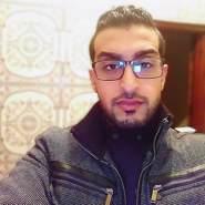 king_ayoub's profile photo