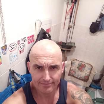 tomask146_Stredocesky Kraj_Single_Male