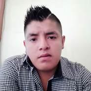 chositon's profile photo