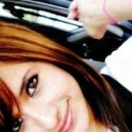 tamaras154's profile photo