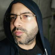 alejandrob751's profile photo