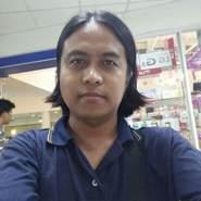 tikboya's profile photo
