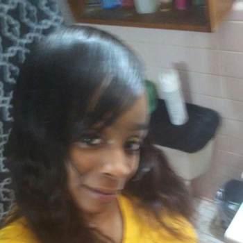 dominiqueb46_Mississippi_Single_Female