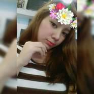 jenn589's profile photo