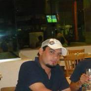 tomast182's profile photo