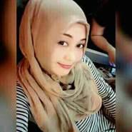 ernaw798's profile photo