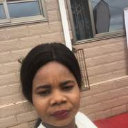 lydiahiawobea's profile photo