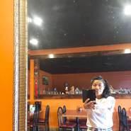 lind219's profile photo