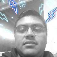 alfredos270's profile photo