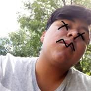 emmanuela699's profile photo