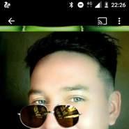 andresl637's profile photo
