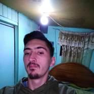 nicolassb7's profile photo