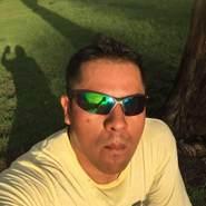 estradat's profile photo