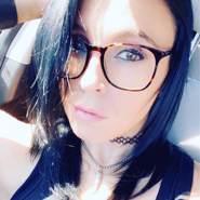 michelle4555's profile photo