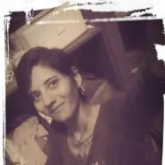 jennim34's profile photo