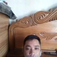 charlesa325's profile photo