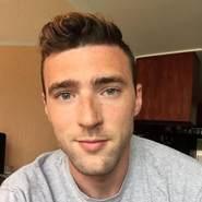 smithpok's profile photo