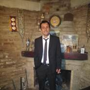 marcelog794's profile photo