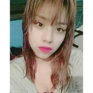 solecitoh8's profile photo