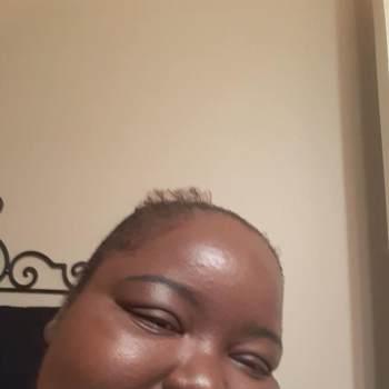 shayg867_Mississippi_Single_Female