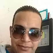 mohamede7334's profile photo