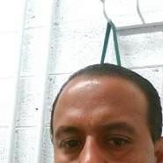 o041680's profile photo
