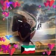 alio19314's profile photo