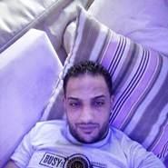 user_zcbp73106's profile photo