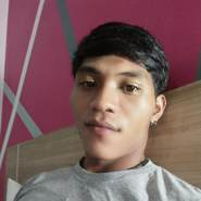 user_pix6709's profile photo
