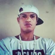 kikom204's profile photo
