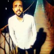 user_qijum79's profile photo