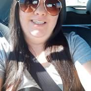 adrianac590's profile photo
