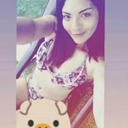 sabriii16's profile photo