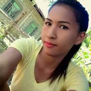 lhivg548's profile photo