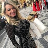 marilinda01's profile photo
