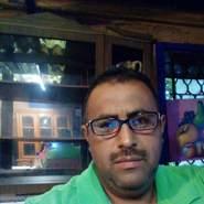 alejandrol807's profile photo