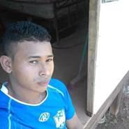 gabrielp1163's profile photo