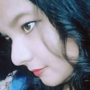 annup236's profile photo