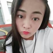 user_dl495's profile photo